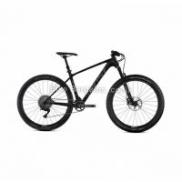 Ghost Asket 8 27.5″ Carbon Hardtail Mountain Bike 2017
