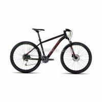 Ghost Kato 4 27.5″ Alloy Hardtail Mountain Bike 2017