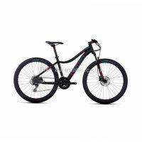 Ghost Lanao 2 Ladies 27.5″ Alloy Hardtail Mountain Bike 2017