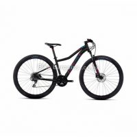 Ghost Lanao 2 Ladies 29″ Alloy Hardtail Mountain Bike 2017