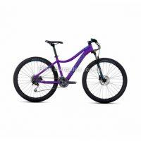 Ghost Lanao 4 Ladies 27.5″ Alloy Hardtail Mountain Bike 2017