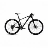 Ghost Lector 3 29″ Carbon Hardtail Mountain Bike 2017