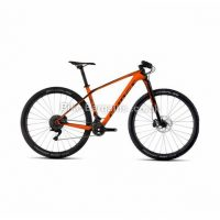 Ghost Lector 7 29″ Carbon Hardtail Mountain Bike 2017