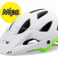 Giro Montaro MIPS MTB Helmet 2018