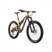Intense ACV Pro-Build 27.5″ Carbon Full Suspension Mountain Bike 2017