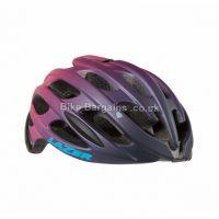 Lazer Sport Elle Ladies Helmet