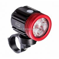 LifeLine Ara 1500 Lumens Front Light