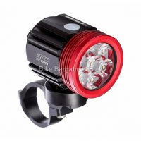 LifeLine Ara 2000 Lumens Front Light