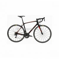 Look 765 HM Ultegra Di2 Carbon Road Bike 2017