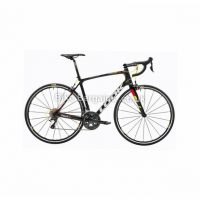Look 765 HM Ultegra Pro Team Carbon Road Bike 2017
