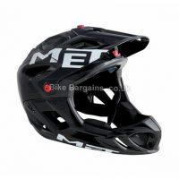 MET Parachute MTB Helmet 2017