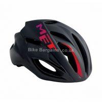 MET Rivale Ladies Road Helmet 2017
