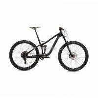 NS Bikes Snabb Plus 1 29″ Alloy Full Suspension Mountain Bike 2017