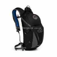 Osprey Viper 13 Hydration Backpack