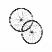 Shimano RX830 Disc Road Wheels