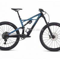 Specialized Enduro Elite 27.5″ Carbon Full Suspension Mountain Bike 2017