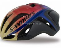 Specialized S-Works Ladies Evade Helmet