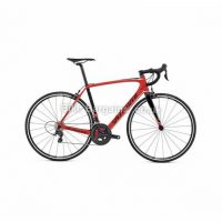 Specialized Tarmac Comp 105 Carbon Road Bike 2017