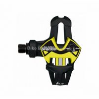 Time Xpresso 10 Carbon TDF Edition Road Pedals