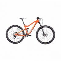 Vitus Bikes Escarpe VRX XT 29″ Alloy Full Suspension Mountain Bike 2017