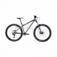 Vitus Bikes Sentier VRS SLX 27.5″ Alloy Hardtail Mountain Bike 2017