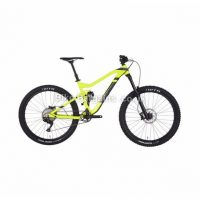 Vitus Bikes Sommet VR XT 27.5″ Alloy Full Suspension Mountain Bike 2017