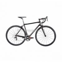 Vitus Bikes Vitesse Evo Team Carbon Dura Ace Road Bike 2017