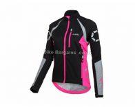 dhb Flashlight Ladies Force Jacket