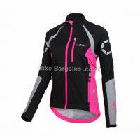 dhb Flashlight Force Ladies Jacket