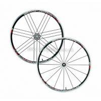 Campagnolo Zonda C17 Clincher Road Wheels