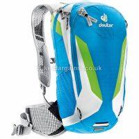 Deuter Compact Lite 8 Backpack 2017