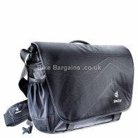 Deuter Operate II Backpack