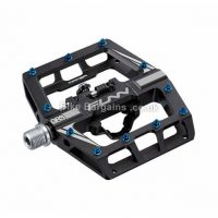 Funn Mamba One Sided Clip MTB Pedals