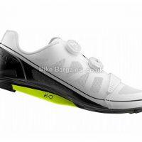Giant Surge Carbon Road Shoes 2018