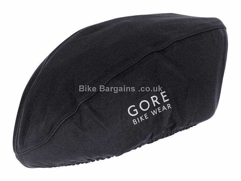 Gore Bike Wear Helmet Cover M,L, Black