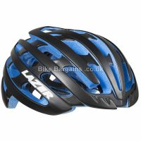 Lazer Z1 Road Helmet