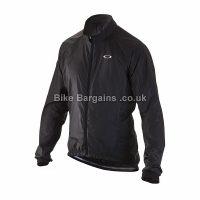 Oakley Jawbreaker Jacket