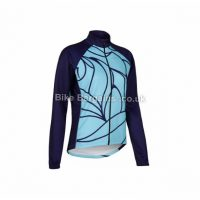 Primal Athene Second Layer Ladies Jacket