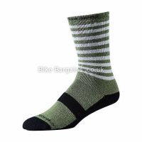 Troy Lee Designs Camber Divided Socks