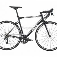BMC Teammachine ALR01 Tiagra Int Alloy Road Bike 2017
