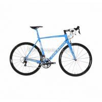 Colnago V1-R Ultegra Carbon Road Bike 2017