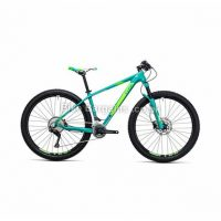 Cube Access WLS GTC Pro Ladies 29″ Carbon Hardtail Mountain Bike 2017