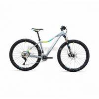 Cube Access WLS SL Ladies 29″ Alloy Hardtail Mountain Bike 2017