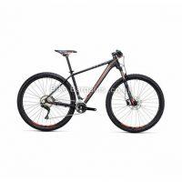 Cube LTD Pro 27.5″ Carbon Hardtail Mountain Bike 2017