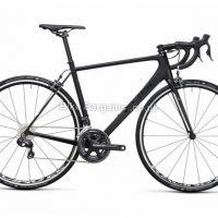 Cube Litening C:62 Pro Ultegra Carbon Road Bike 2017