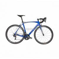 De Rosa Idol Caliper Ultegra R8000 Carbon Road Bike 2017