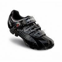 Diadora X Trivex Plus MTB SPD Shoes