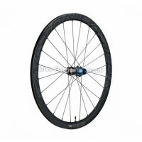 Easton EC90 SL Disc Carbon Tubular Rear Road Wheel