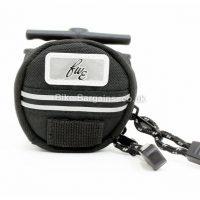 FWE Small Saddle Bag