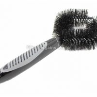 FWE Tyre Cleaning Brush
